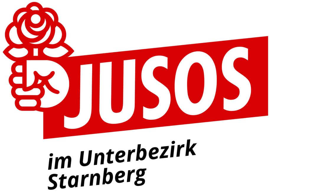 Jusos im Unterbezirk Starnberg